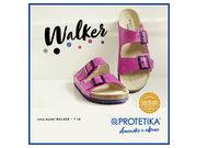 Nový model Protetika Walker